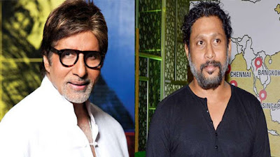amitabh-bachchan-is-intelligent-actor-shoojit-sircar