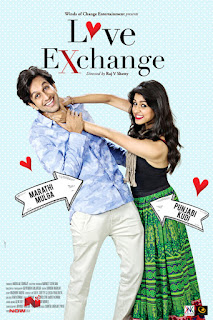 Love Exchange 2015 Download 720p WEBRip