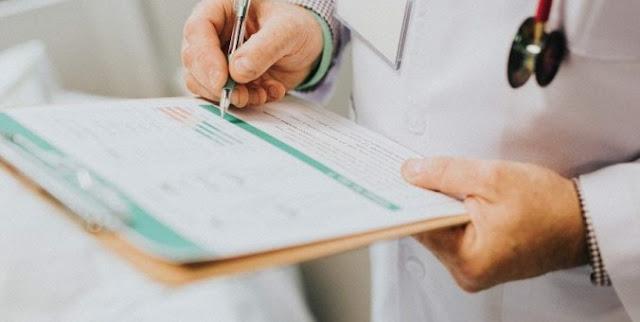 Sudah Tahu Cara Pindah Fasilitas Kesehatan Tingkat I? Yuk Simak Syarat Dan Caranya Di SehatQ.com