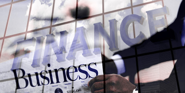إعلان وظائف مكلف بالدراسات المالية بولاية قسنطينة في GRTG EST