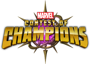 Best Champions To Use Awakening Gem Guide | MCOC GUIDE