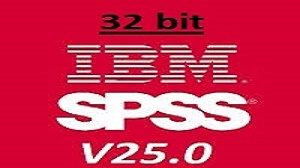 download spss full version 32 bit
