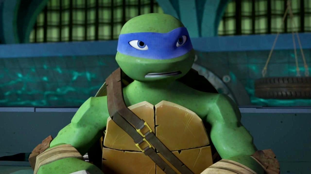 Ninja Turtles Sinhala Cartoon ep12