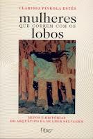 http://contacausos.com.br/site2/wp-content/uploads/2015/12/mulheres_que_correm_com_os_lobos.pdf