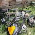 Em Tabatinga, PMAM detém três homens e apreende um adolescente com motocicletas roubadas