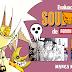 Evaluación de Soul Eater de Panini Manga