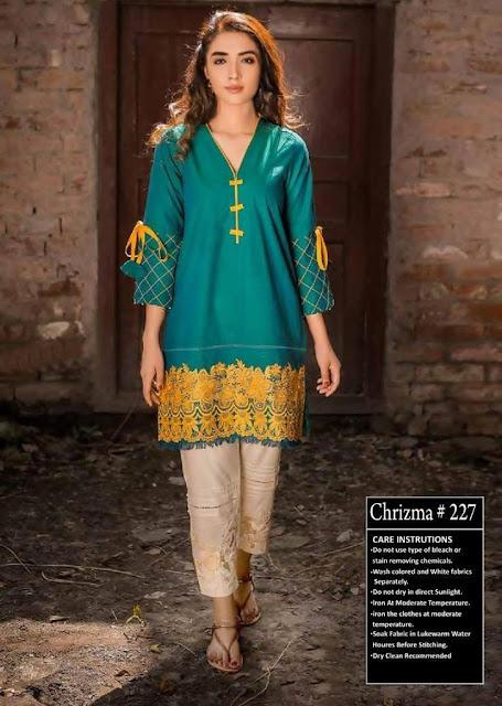 original pakistani suits wholesale