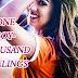 Best romantic WhatsApp status for girls and boy