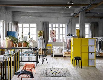 nowości IKEA