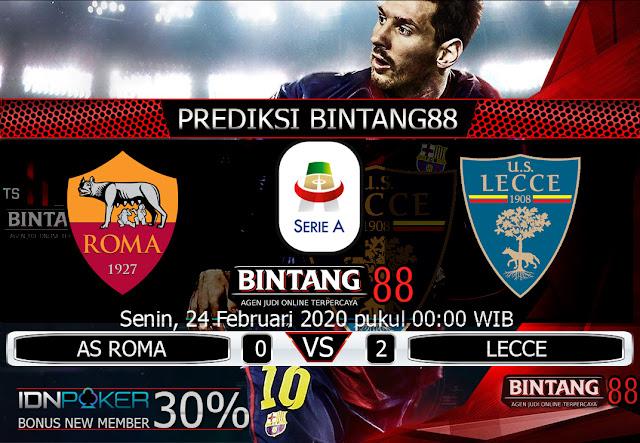 https://prediksibintang88.blogspot.com/2020/02/prediksi-as-roma-vs-lecce-24-februari.html