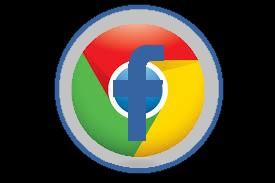 Cara Mengetahui Password Facebook yang Lupa Logout di Google Chrome