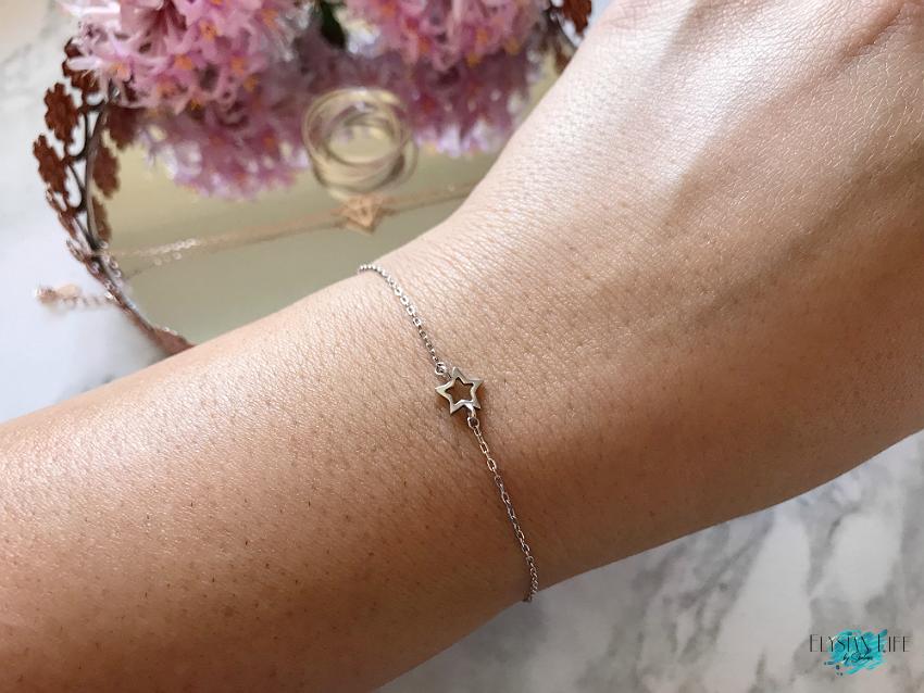 Jewls-jems-melina-bracelets