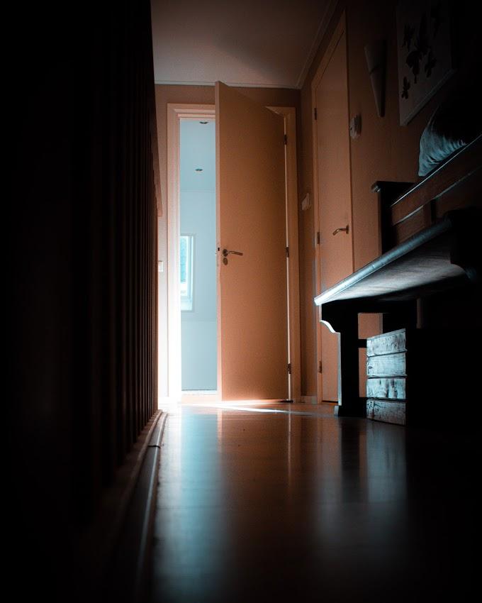 Room No. 243