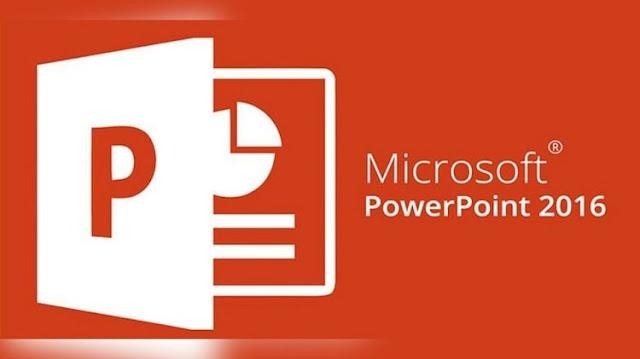 Cara Print Power Point Bolak Balik Otomatis