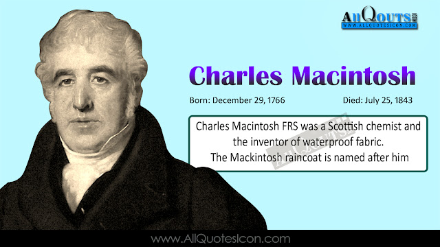 Charles-Macintosh-English-quotes-images-best-inspiration-life-Quotesmotivation-thoughts-sayings-free