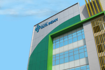 Intip 5 Keunggulan Rumah Sakit Duta Indah Jakarta yang Penting untuk Diketahui