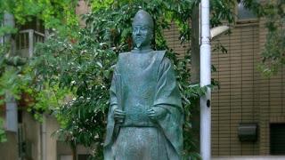 人文研究見聞録:安倍晴明神社 [大阪府]