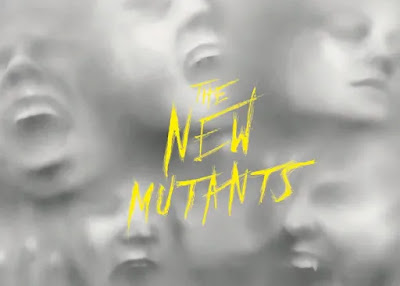 film 2020 new mutants