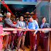 Cold Stone Enters Hyderabad With Two New Outlets