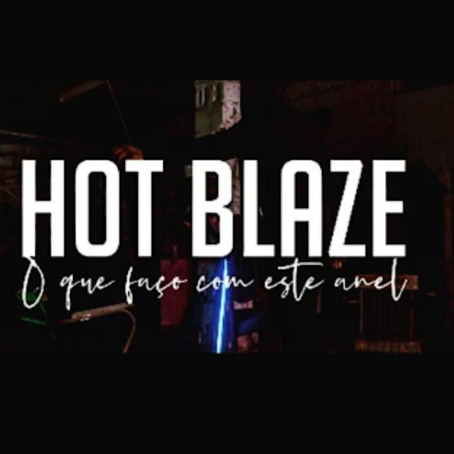 https://hearthis.at/samba-sa/hot-blaze-o-que-faeo-com-este-anel-kizomba/download/