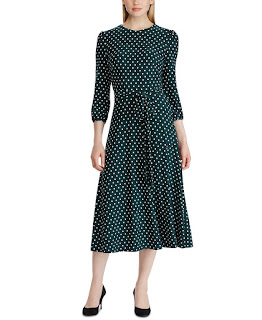 https://www.macys.com/shop/product/lauren-ralph-lauren-polka-dot-jersey-dress?ID=9454106&CategoryID=5449#fn=sp%3D1%26spc%3D8%26ruleId%3D78%26kws%3Dlauren%20ralph%20lauren%20polka-dot%20jersey%20dress%26searchPass%3DallMultiMatchWithSpelling%26slotId%3D1