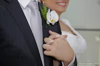 Casamento Silvia e Carlos, Paróquia Bom Pastor - Suzano e Recepção Chácara Torres,  Capricho's Buffet e Requinte, Aueras Eventos, Banda Supra Sumo, Casamento Top,