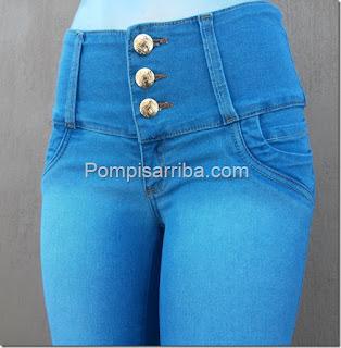 Tiendas de ropa para dama en Guadalajara Zapotlanejo Catálogos de moda facebook