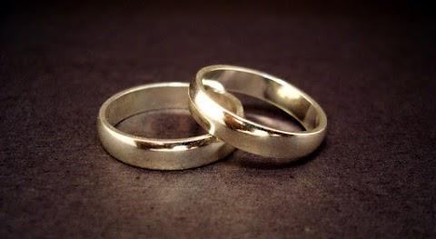 Oração Poderosa Pelo Casamento