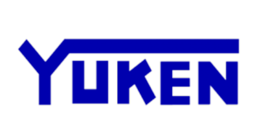 YUKEN HYDRAULIC MOBILE IOS APPS