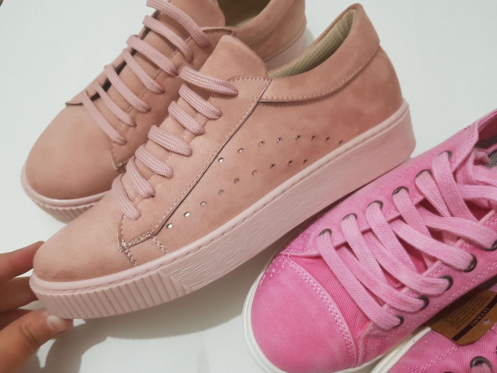 Büyük numara ayakkabı giymek çocuklar için zararlı mı