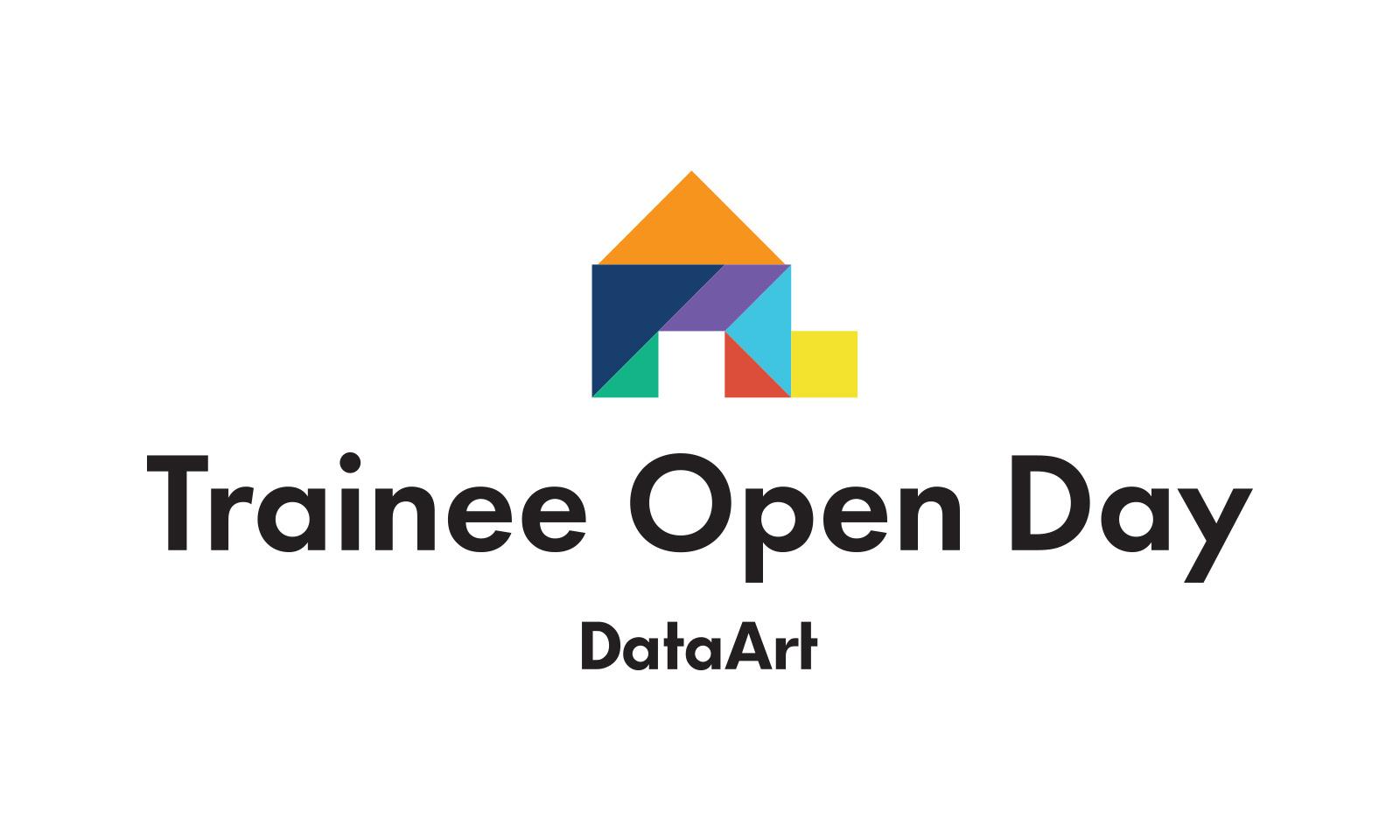 DataArt открывает двери и приглашает на Trainee Open Day