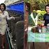 Flight Attendant, Nagbenta muna ng Fishball habang wala pang Flights para makatulong pa rin sa kanyang Pamilya