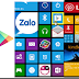 Tải Ch Play Store cho Windows Phone