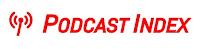 PodcastIndex