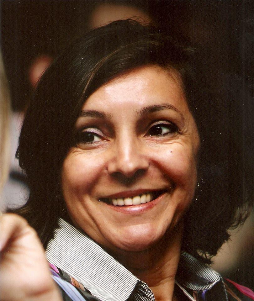 Lilian Leal