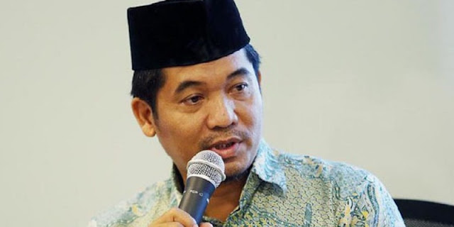 Pengamat: Ada Dua Agenda Penting yang Dibawa Megawati saat Menyentil Joko Widodo