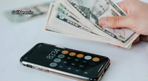 Online Paise Kaise Kamaye | पैसा कमाने का तरीका
