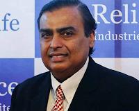 RIL market cap, Reliance Industries Limited, Pakistan GDP, Mukesh Ambani,   News,  Latest  News,  Headlines, Business News
