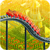 RollerCoaster Tycoon Classic v1.0.9.1701201 Apk