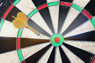 How to decide your goal, detailed guide to select the right target, 11 tips to choose your aim, can my passion be my career, happiness or success