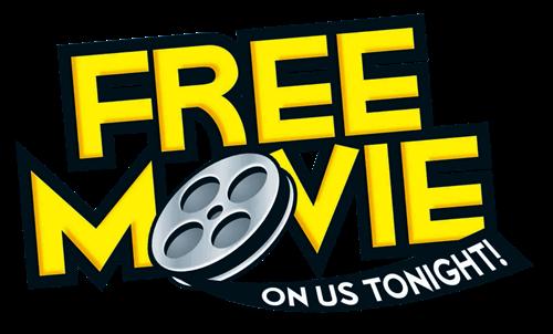todaypk - full movie watch online