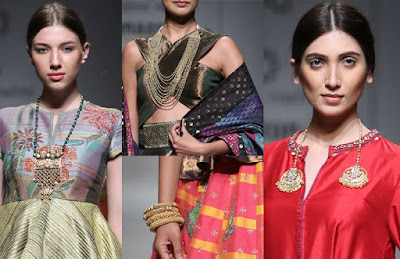 tips-to-match-jewellery-with-indo-western-attire