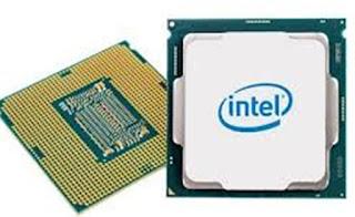 INTEL Processor Core I5-8400