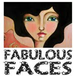 Fabulous Faces Workshop