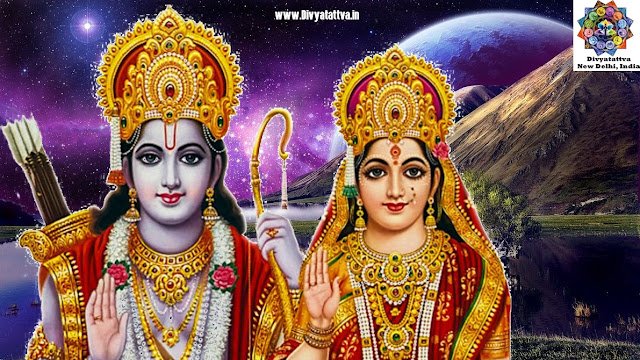 rama seetha hd images wallpapers, shri ram wallpaper for mobile, shri ram wallpaper download, ram sita images hd