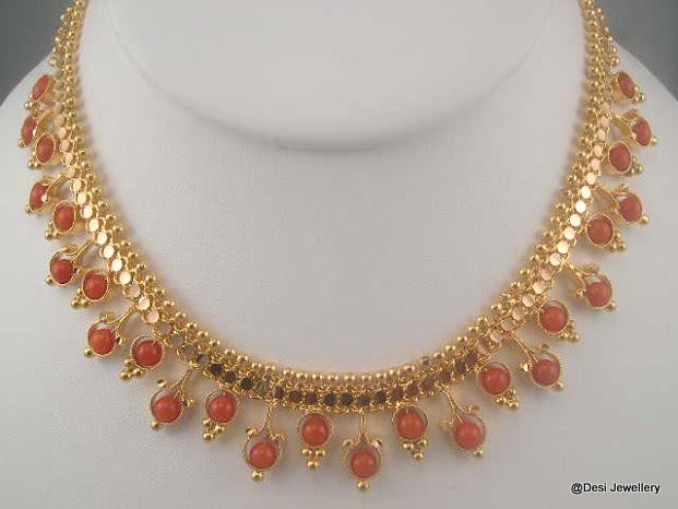 Kundan Jewelry Sets Gold