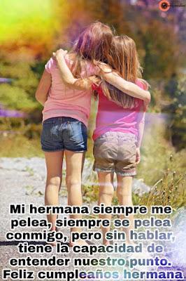 imagenes de cumpleaños para hermana, imagenes de cumpleaños para hermanas, felicitaciones para una hermana, felicitaciones de cumpleaños para una hermana, felicitaciones para una hermana, mensaje a una hermana