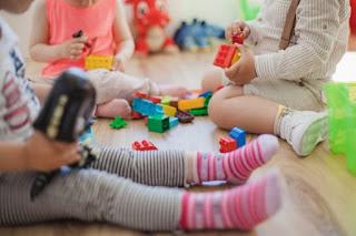 BNCC na Educação Infantil: Como entender?
