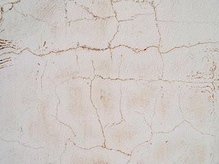 retak-dinding-non-struktur.jpg