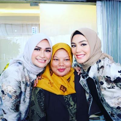 Zglow Clinic Hadir Di Duren Sawit Jakarta Timur